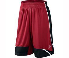 Nike Erkek Basketbol Şort Jordan / / / / CityShop