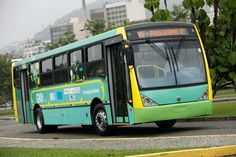 Transporte en Rio de Janeiro, como movilizarse - http://riodejaneirobrasil.net/transporte-en-rio-de-janeiro-como-movilizarse/ #RioDeJaneiro #Brasil #Turismo