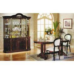 Punjabi Dining Table Furniture Design Ideas Places To Visit