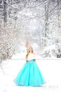 1939852 10153849617440080 371097215 o SENIOR STUNNER .. FEBRUARY WEEK 3