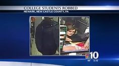 https://www.pinterest.com/jjerome958/2the-philadelphia-editor-2016-edition/ College Students Robbed in Delaware