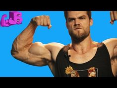 Beginner Bro's Guide To The Gym: Upper Body