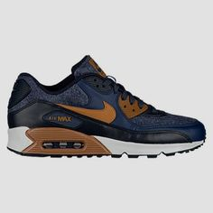 Nike Air Max 90 - Men's at Eastbay Nike Air Force, Nike Air Max, Mens Fashion Shoes, Sneakers Fashion, Nike Lebron, Nike Basketball, Airmax Thea, Design Nike, Air Max Sneakers