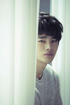 Image de seo in guk