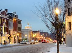 Georgetown Washington DC by verybadsyntax on DeviantArt Georgetown Washington Dc, Washington Dc City, Washington University, George Town, Places To Travel, Places To See, Georgetown University, Travel Usa, Beautiful Places