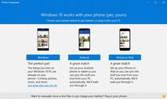 Cortana: El asistente de voz de Microsoft, llegara a iPhone y Android - http://www.esmandau.com/172379/cortana-el-asistente-de-voz-de-microsoft-llegara-a-iphone-y-android/#pinterest