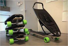longboard-stroller-5.jpg