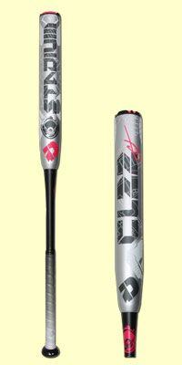 DeMarini Slow Pitch Bats - JustBats.com Mobile
