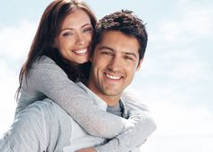 The Nirvana Seeker: Why Husbands and Wives Should Live Like Friends and Companions