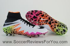 Nike Hypervnenom Phantom 2 Radiant Reveal Pack