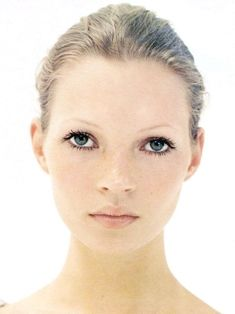 Vogue Uk, Kate Moss Joven, Best Beauty Tips, Beauty Hacks, Model Tips, Kate Moss Style, Natalia Vodianova, Model Face, Model Body