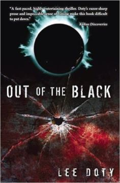 Amazon.com: Out of the Black eBook: Lee Doty: Kindle Store