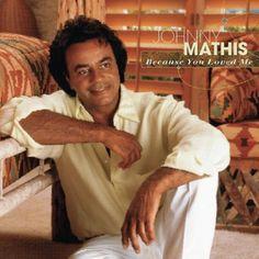 DE MELHOR CD MATHIS O BAIXAR JOHNNY