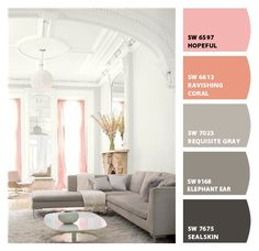 Paint Colors From Colorsnap By Sherwin Williams Knitting Needles Backdrops Pewter