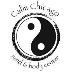 Calm Chicago:  Center for Mindfulness, Compassion and Conscious Leadership