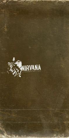 Nirvana, Movies, Movie Posters, Films, Film Poster, Cinema, Movie, Film, Movie Quotes