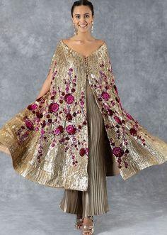 Raw Silk Lehenga, Satin Saree, Lehenga Choli, Anarkali, Bridal Lehenga, Latest Gown Design, Angrakha Style, Grey Gown, Off Shoulder Gown