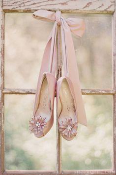 blush #wedding