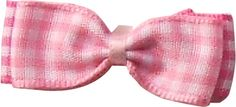 Double Dickie Fashion Gallery, Haberdashery, Bows, Buttons, Cute, Accessories, Beautiful, Style, Arches