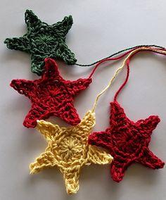 Hanging_stars_small2