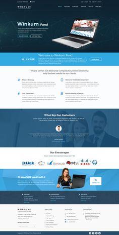11 Best Wix ADI Websites images | Design web, Design
