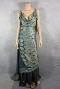 Ilithyia Spartacus Blood and Sand Episode 105 Dress