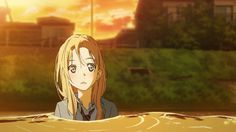 Shigatsu wa Kimi no Uso Episode 12 Online (Your lie in April 12)