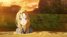 Shigatsu wa Kimi no Uso Episode 12 Online (Your lie in April 12)