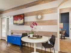 San Diego CA Apartment Rentals   Presidio View