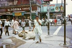 1970s :: Calcutta    (Photo - David Hopkins ) (@IndiaHistorypic) | Twitter