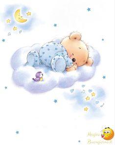 Immagini Belle di Buonanotte per Whatsapp 223