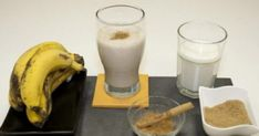 Συνδυασμοί τροφίμων με προστιθέμενη αξία στο ρυθμό των καύσεων, στον έλεγχο της πείνας, στην ενίσχυση του μυϊκού ιστού, στη μείωση του σωματικού λίπους… Delta Upsilon, Smoothies, Sigma Chi, Frappe, Health And Nutrition, Glass Of Milk, Oreo, Desserts, Recipes