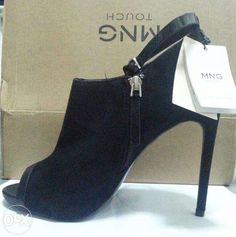 High heels shoes For Sale Philippines - Find Brand New High heels shoes On OLX