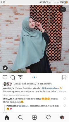 Kebaya Modern Hijab, Fashion, Moda, Fashion Styles, Fashion Illustrations