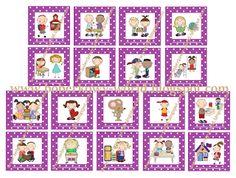 Boberkowy World : Starter nauczyciela przedszkola: Kodeks przedszkolaka