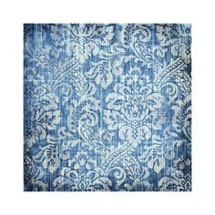 Royalty Free Image of Denim Background ❤ liked on Polyvore featuring backgrounds, wallpaper, art, pictures and texture