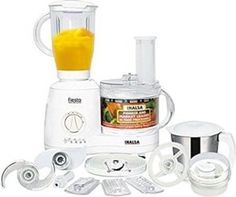 Top 10 Best Food Processor in India 2016 – Review & Compression