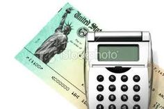 Still, these calculators are very handy to use when it's time to lodge your tax return. Not only does a tax back calculator give you an idea of how much money you might get back from the ATO, it also gives you information on which tax breaks you're eligible for, letting you maximize your return to the fullest. http://www.etaxrefundonline.com/where-is-my-refund/index.html