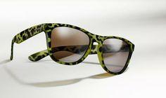 617614d5395e9 Solstice Sunglasses 601.856.7770 Renaissance at Colony Park 1000 Highland  Colony Parkway Ridgeland