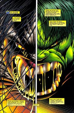 Hulk_Pitt01.jpg (500×769)