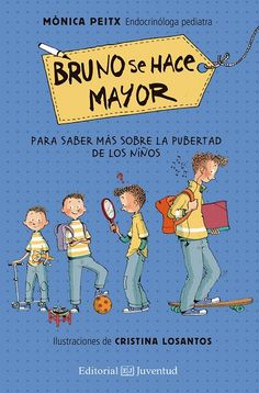 Diputació de Barcelona /All Locations Little Books, Kids Education, Family Guy, Aldo, David, Short Stories, Men's, Mental Health, Medicine