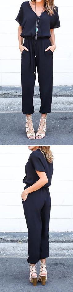 Business Casual Womens Fashion, Tall Women Fashion, Office Fashion Women, Womens Fashion Online, Cute Office Outfits, Stylish Work Outfits, Cool Outfits, Casual Outfits, Creative Work Outfit