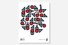 Posters_SquareSpace_01_TPMS.jpg