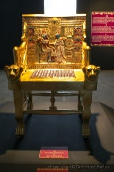 História/Porto_Alfandega_Expo_Tutankamon_014