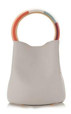 98d7410ba8ec Marni bag Best Purses, Minimalist Bag, Beautiful Bags, You Bag, Clutch Bag
