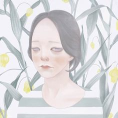 Hsiao-Ron-Cheng-paintings-3
