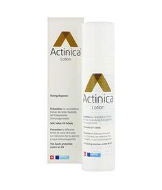 Daylong Actinica Lotion 80ml  | Cretan Pharmacy