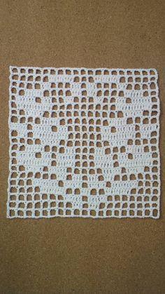 Felissimo Blumenmotiv 39 Colchicum x Nickel Bild Punto Red Crochet, Crochet Art, Thread Crochet, Crochet Motif, Crochet Designs, Crochet Doilies, Crochet Flowers, Crochet Blocks, Crochet Squares