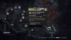 *SPOILER ALERT*  One of the missions for RoI if you want to find it out for yourself then please don't watch the video. :)