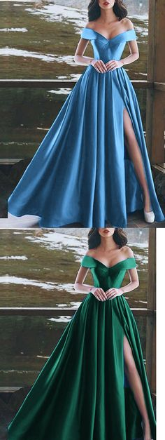 prom dress,formal dress,evening dress,party dress,vestido de festa ,formal gown ,women dress